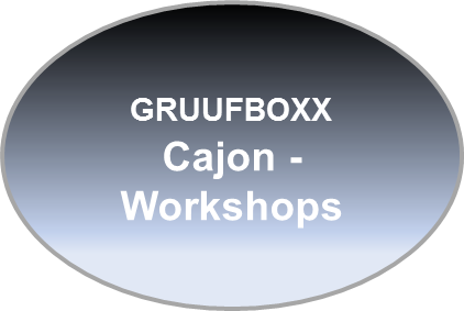 Cajon-Workshops