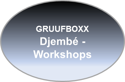 Djembé-Workshops